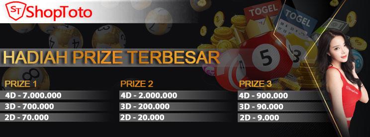 Teknik Pemilihan Agen Slot Online Jaminan Sukses