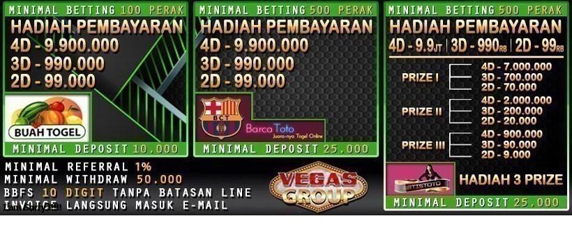 Slot Online Terbaik 8 Dasar Hukum