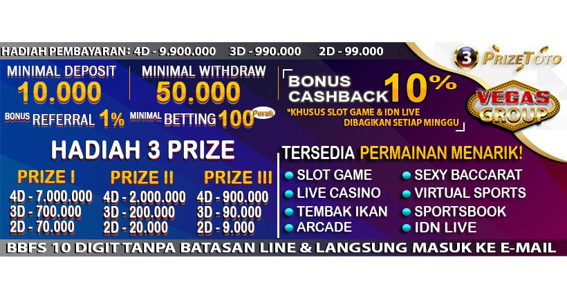 Kiat Poker Langsung Tingkat Lanjut